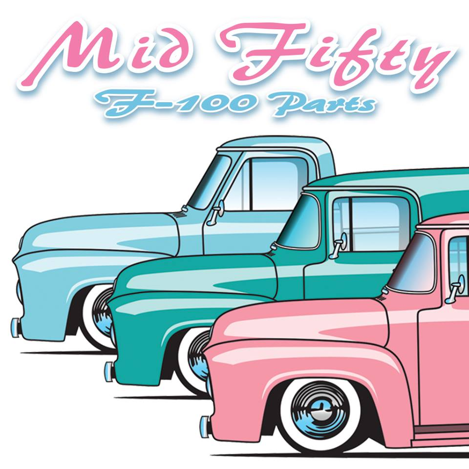 mid fifty website