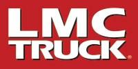 LMC Logo